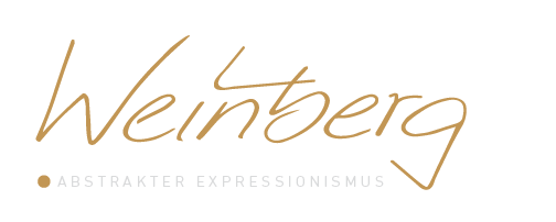 weinberg-sascha.com